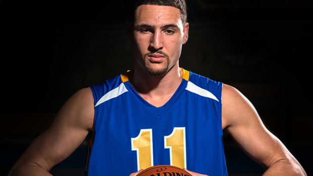 klay-thompson-shottracker-header.jpg