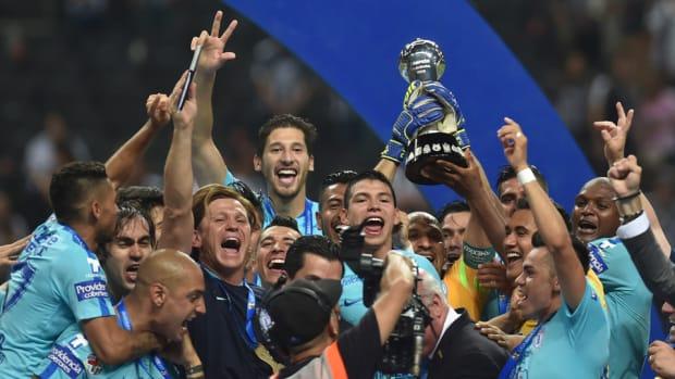 pachuca-liga-mx-title.jpg