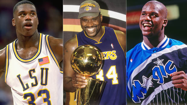 shaquille-o-neal-hall-of-fame-lakers-magic-lsu.jpg