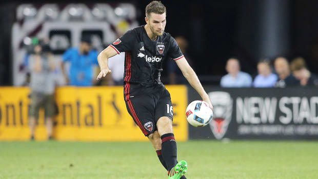patrick-mullins-dc-united-mls-hat-trick-highlights.jpg
