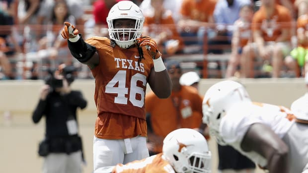malik-jefferson-texas-longhorns-defense-todd-orlando.jpg