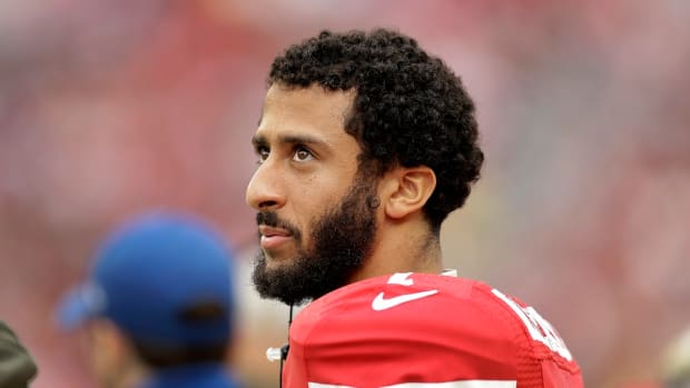 san-francisco-49ers-chip-kelly-colin-kaepernick.jpg