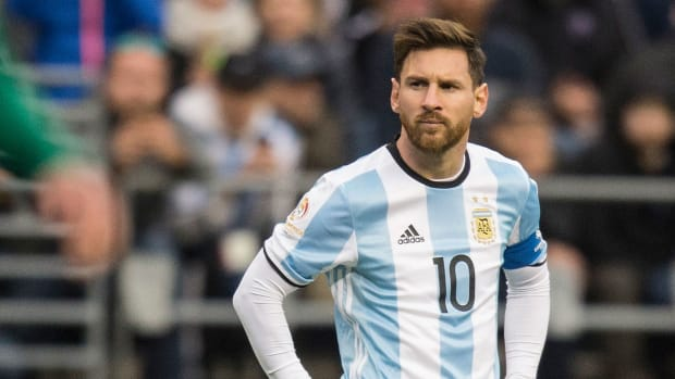 lionel_messi_argentina_goal_record.jpg