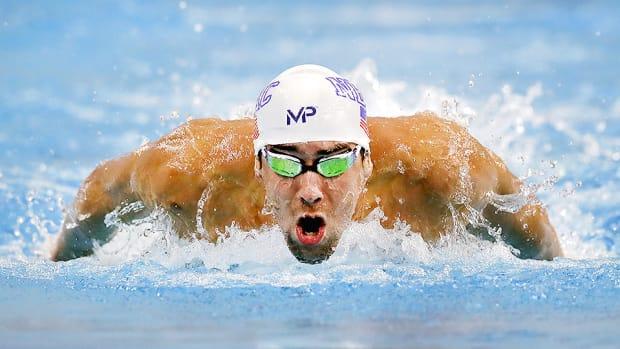 michael-phelps-longhorn-aquatics-elite-invite.jpg