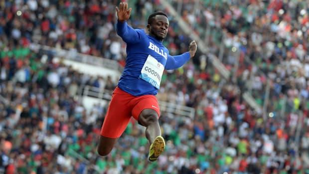 buffalo-bills-marquise-goodwin-misses-olympics.jpg