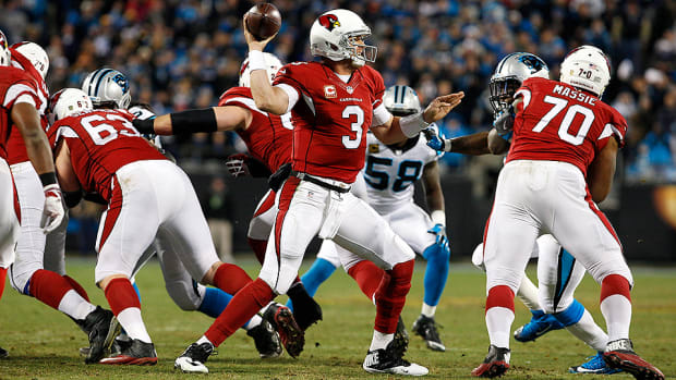 carson-palmer-arizona-cardinals-quarterbacks-with-most-to-prove.jpg