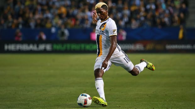 gyasi-zardes-training-lead.jpg