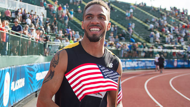 boris-berian-olympics-2016-rio-track-and-field-trials.jpg
