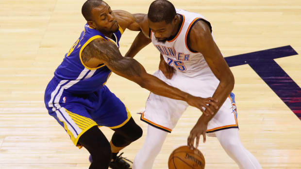 andre-iguodala-thunder-best-team-playoffs-cavs-warriors.jpg