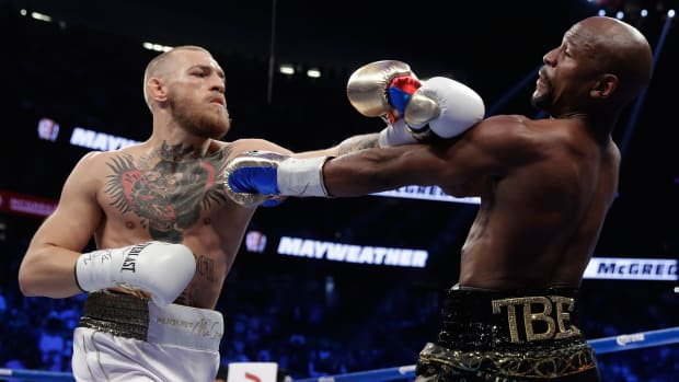 mcgregor-mayweather-gamer.jpg