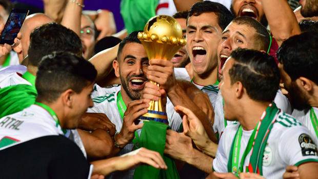 algeria-wins-africa-cup-nations-2019.jpg