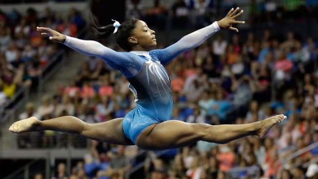 simone-biles-gymnastics-usa-preview.jpg