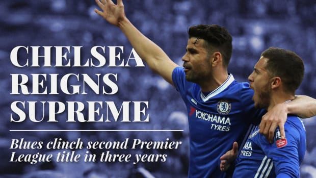 chelsea-wins-epl-graphic.jpg