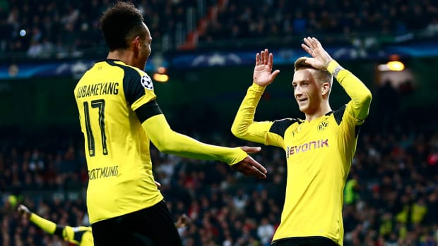 borussia-dortmund-real-madrid-highlights-video.jpg