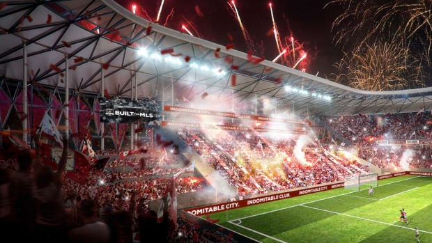 sacramento-republic-mls-stadium.jpg