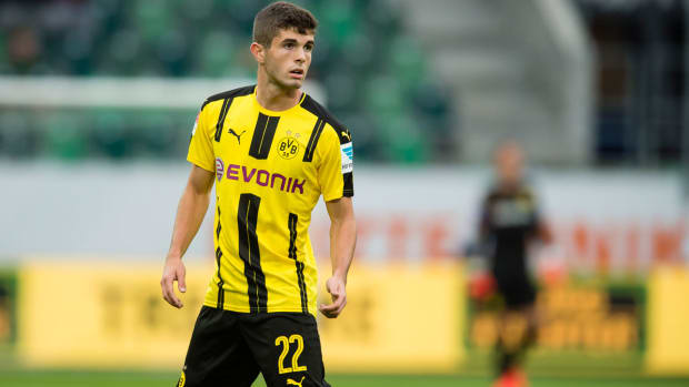 christian-pulisic-dortmund-rumors.jpg