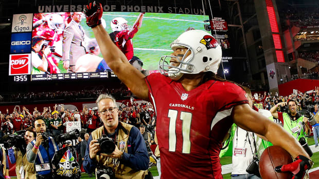 super-bowl-li-prediction-cardinals-over-steelers.jpg