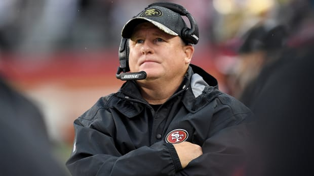 chip-kelly-espn-analyst.jpg
