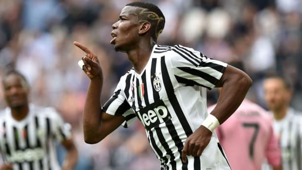 paul-pogba-manchester-united-fit.jpg