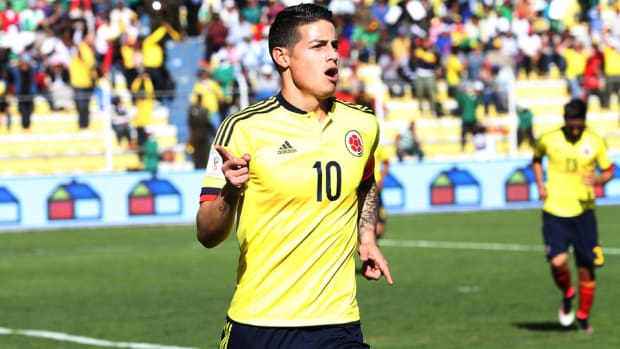 james-rodriguez-colombia-roster-copa.jpg