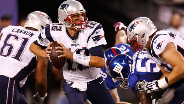 tom-brady-nfl-2016-predictions-week-under-review.jpg