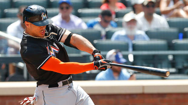 giancarlo-stanton4-straight-homers.jpg