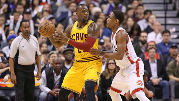 cavs-raptors-east-finals-preview-header.jpg