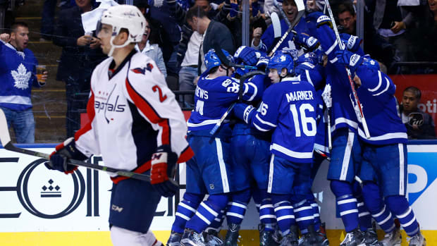 maple-leafs-beat-capitals-game-3.jpg