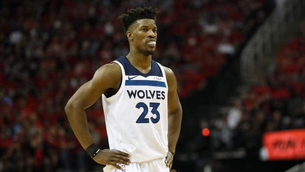 jimmy_butler_wolves_marquee_image_.jpg