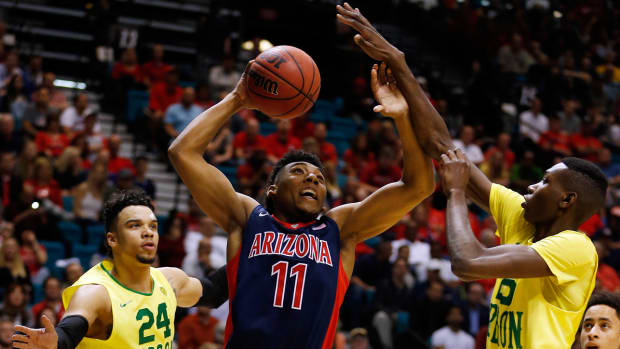 allonzo-trier-top.jpg