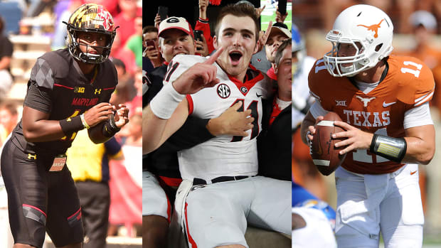 college-football-jake-fromm-kasim-hill-sam-ehlinger.jpg