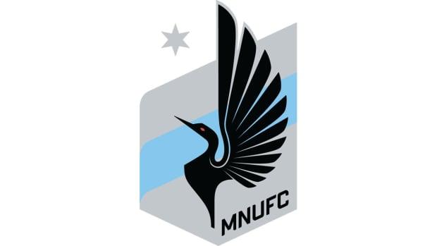 minnesota-united-mls-logo.jpg