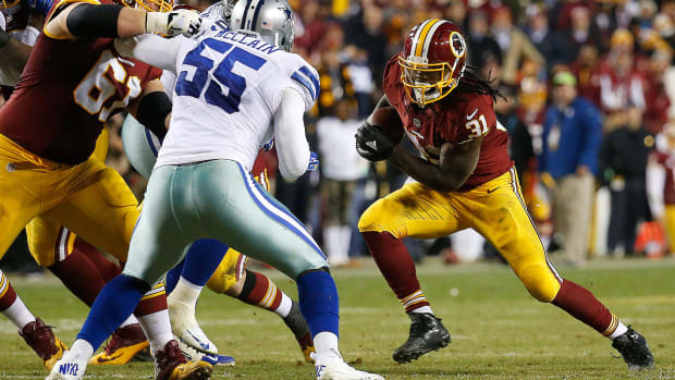 nfc-east-preview-redskins-cowboys-eagles-giants.jpg