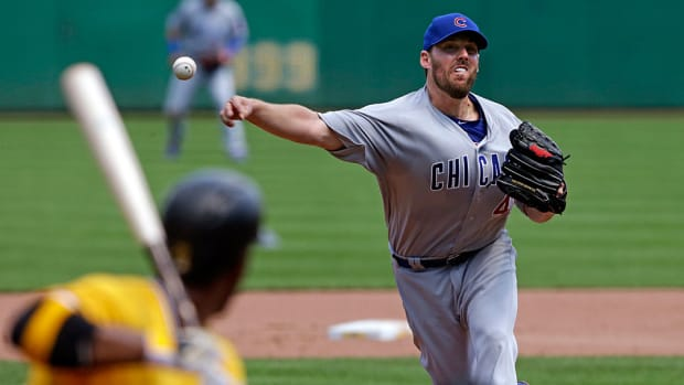 john-lackey-ap2.jpg