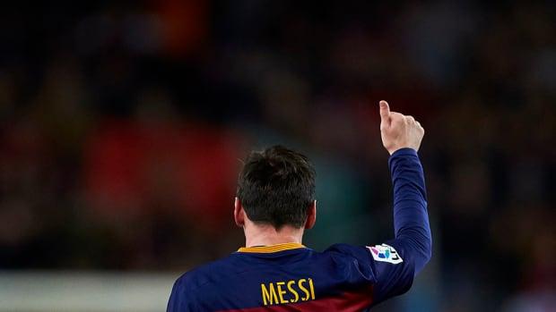 lionel-messi-fc-barcelona-goal.jpg
