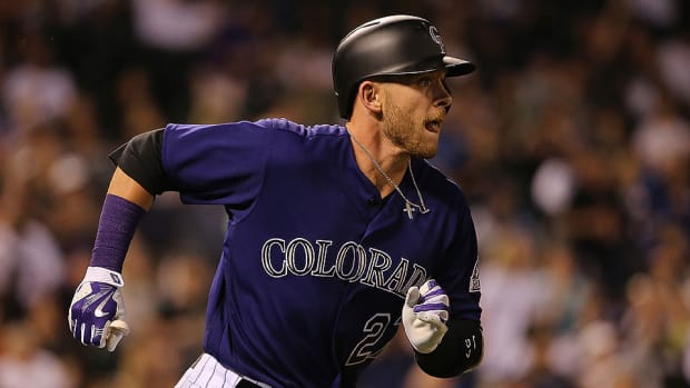 colorado-rockies-trevor-story-rookie-start.jpg