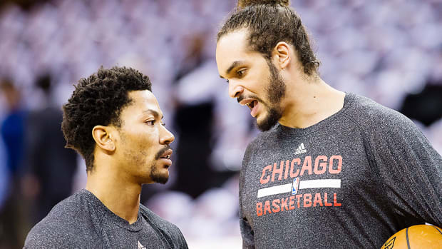 joakim-noah-new-york-knicks-free-agency-derrick-rose.jpg