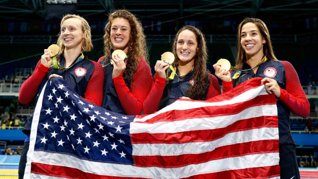 katie-ledecky-maya-dirado-gold-medal-rio-olympics-superlatives.jpg