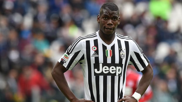 paul-pogba-manchester-united-juventus-transfer-fee-record.jpg