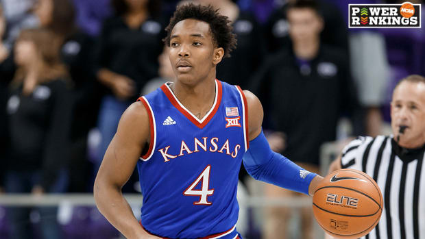 devonte-graham-kansas-960-power-rankings.jpg