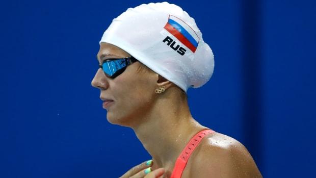 yulia-efimova-michael-phelps-doping.jpg