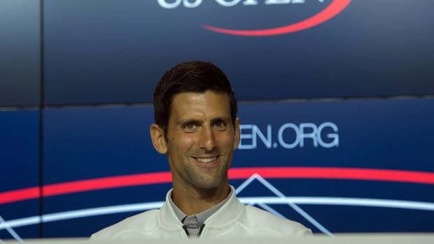 novak-djokovic-uso-day-1mtw.jpg