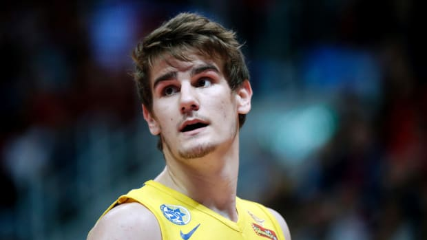 dragan-bender-nba-draft.jpg