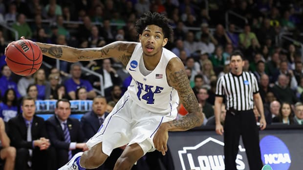 brandon-ingram-duke-630-draft-potential.jpg