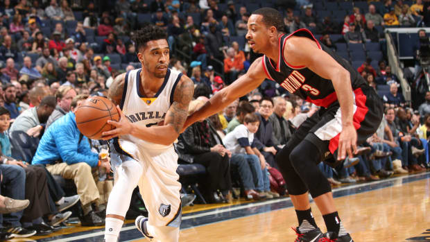courtney-lee-trade-grizzlies-hornets-heat.jpg