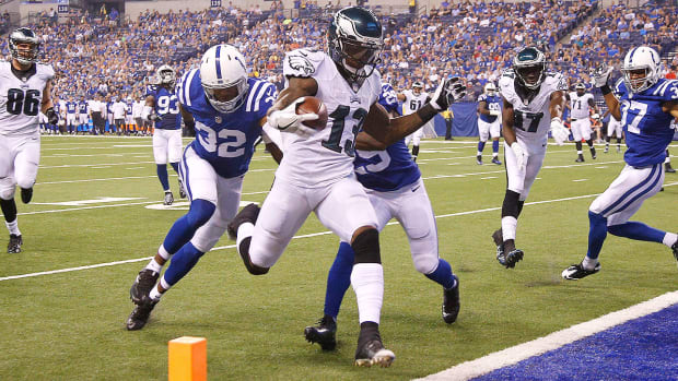 josh-huff-philadelphia-eagles-nfl-preseason-week-3-takeaways.jpg