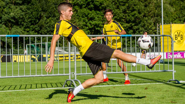 christian-pulisic-goal-dortmund-friendly.jpg