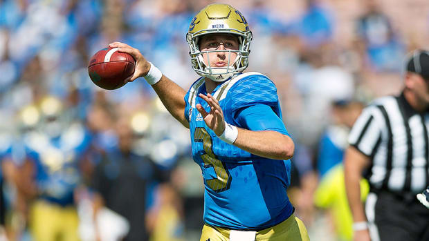 josh-rosen-ucla-football-top-100-players.jpg