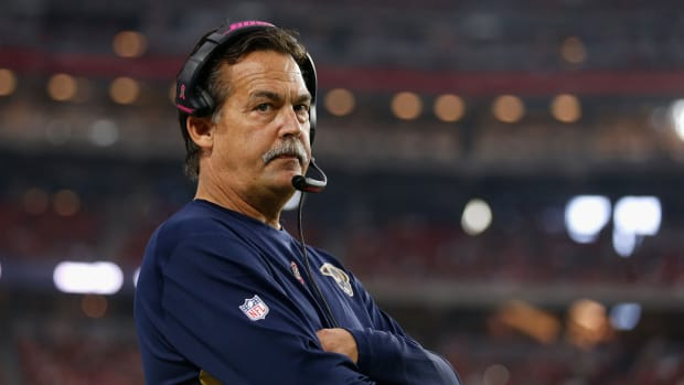 jeff-fisher-extension-les-snead-rams.jpg