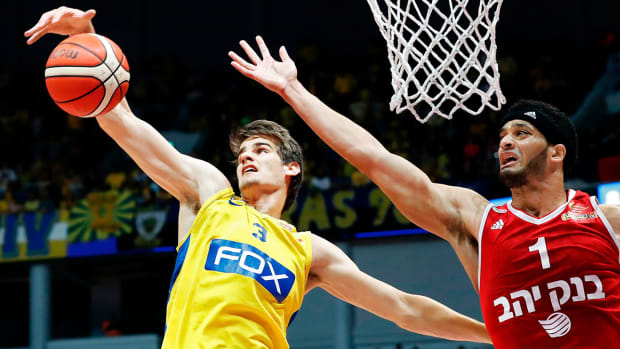 primetime-dragan-bender-header.jpg